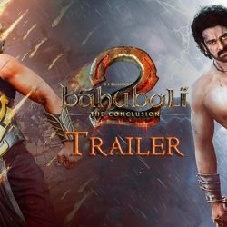 {Watch}* Baahubali 2 Movie Official Trailer HD Watch Full Video {Download}*