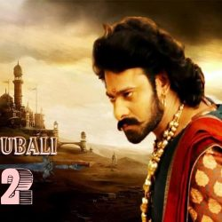 baahubali 2 the conclusion download in hindi