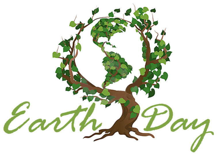 Earth Day Images, Wallpapers & Photos for Whatsapp DP & Profile 2017