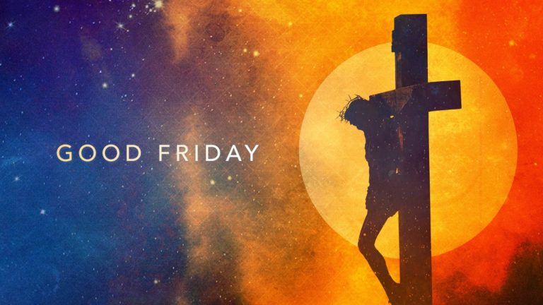 Top 100+ # Good Friday 2017 Greeting Card, Wishes & Free Ecards