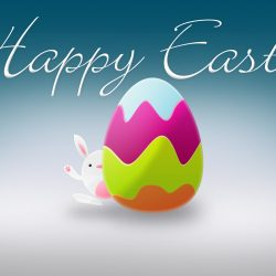 Happy Easter Images, Wallpapers & Photos for Whatsapp DP & Profile 2017