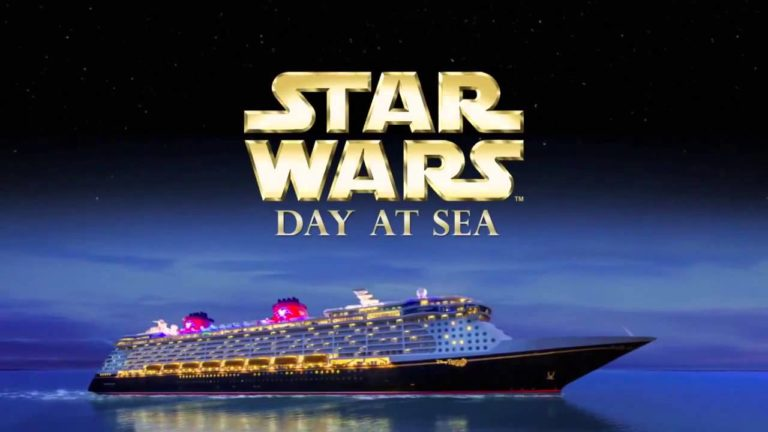 Star Wars Day 2017  Events, Deals & Images