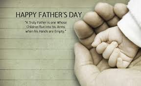 Fathers Day Images, Wallpapers & Photos for Whatsapp DP 2017
