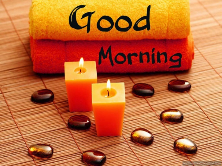 Whatsapp Best Good Morning Messages and Images