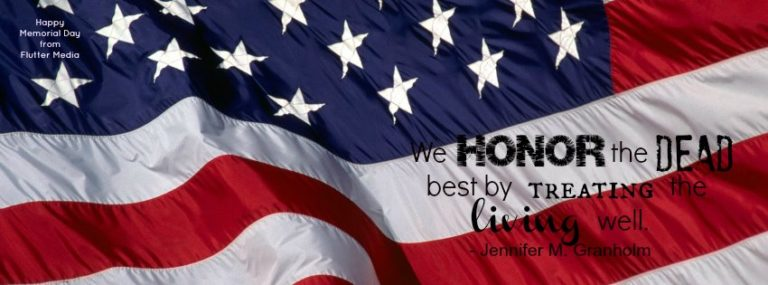 Happy Memorial day GIF, Animated & HD Images for Whatsapp & Facebook 2017