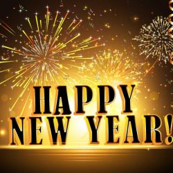 Happy New year  Wishes , messages for Lovers, Couples for whatsapp and facebook 2018