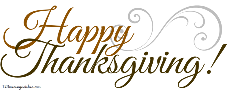 Thanksgiving Day 2017,GIF,Animated &HD Images