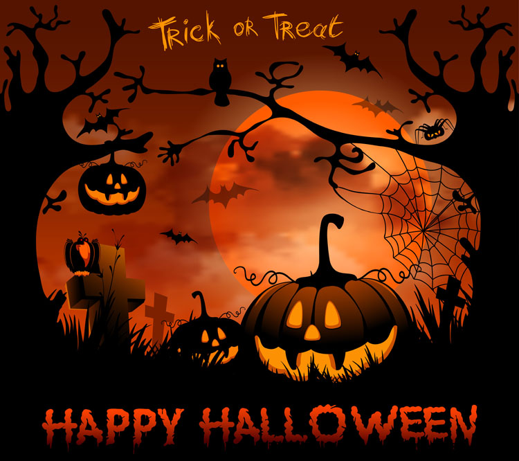 Happy Halloween funny hd images , cosutmes, qutoes , messages , funny pictures , events 2018 for facebeook whatsapp
