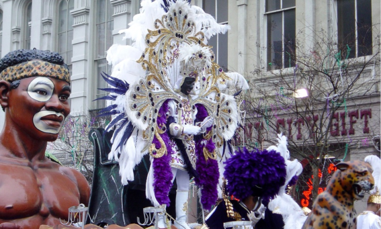Mardi Gras 2019: Things You Should know Before Heading Towards New Orleans